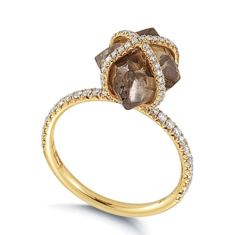 diamond-in-the-rough-engagement-ring