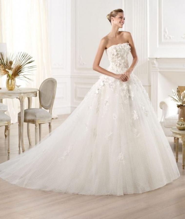 elie-saab-wedding-dress-2014-pronovias-bridal-mensa__full