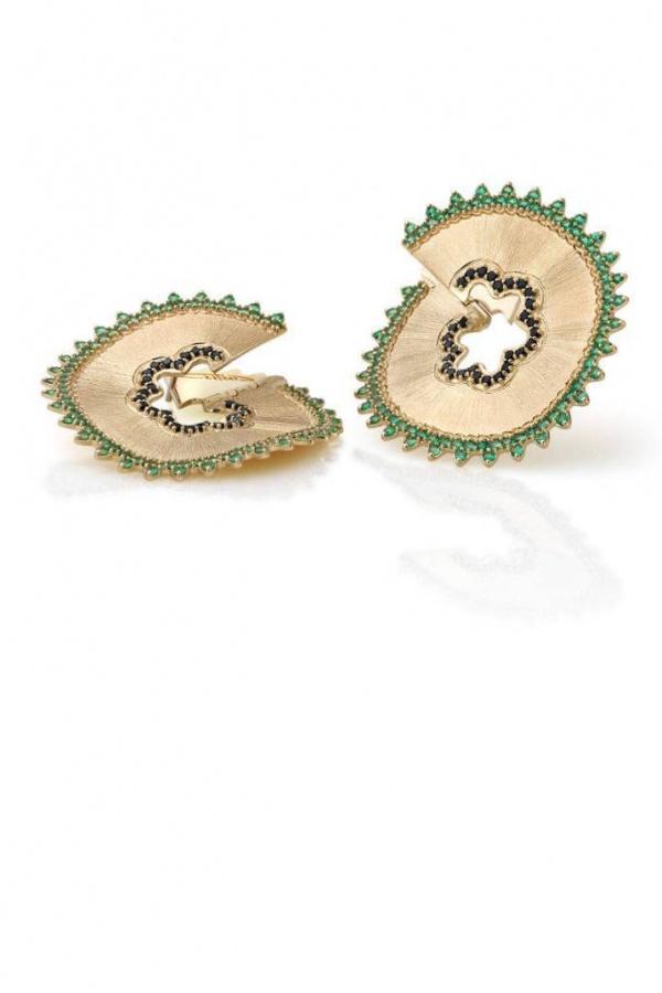 elle-10-costis-pencil-earrings-xln-xln