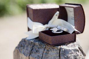best engagement ring designers