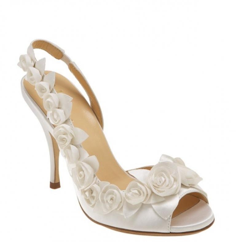 fashionable-wedding-shoes-20145