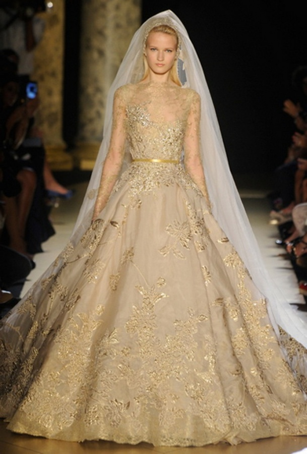 gold-wedding-dresses-80-4