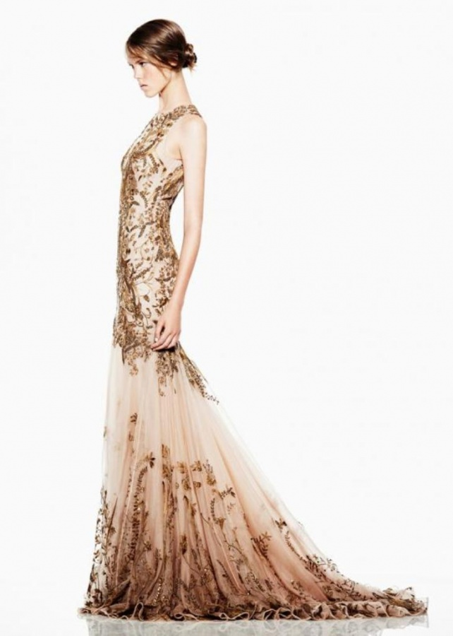 gold-wedding-gowns1