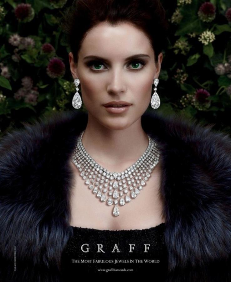 graff-diamonds-comes-to-macau-casino_2