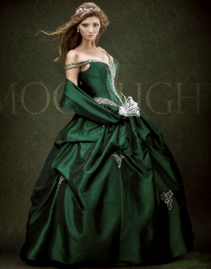 green-dress-quinceanera-mariposa-Q390-de-80822556