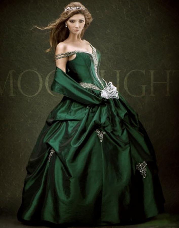 green-dress-quinceanera-mariposa-Q390-de-80822556