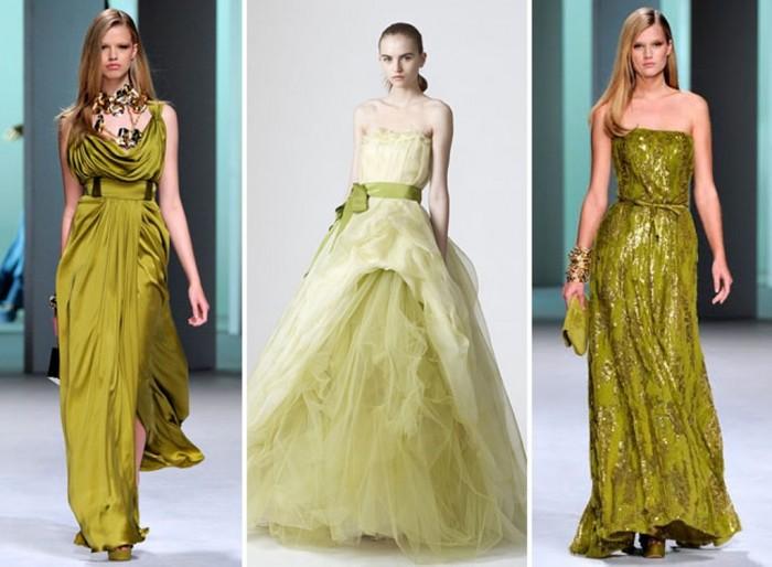 green-wedding-dress-15