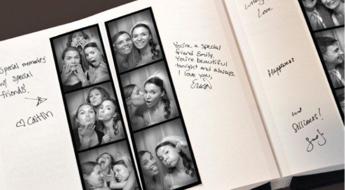 guest-book-photo