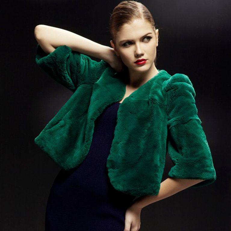 half-puff-sleeves-collarless-short-rex-rabbit-fur-coat_30300