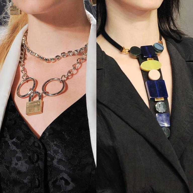hbz-accessories-jewelry-trends-promo1-lgn