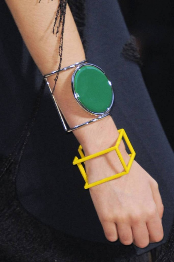 hbz-ss14-accessories-trends-crystal-and-color-001-Celine-42419801-sm