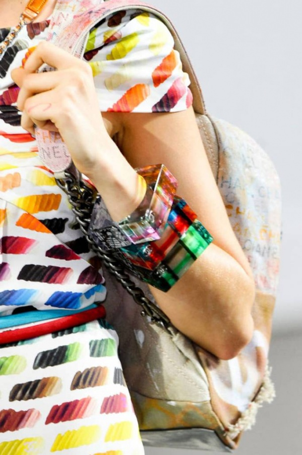 hbz-ss14-accessories-trends-crystal-and-color-002-Chanel-19477742-md