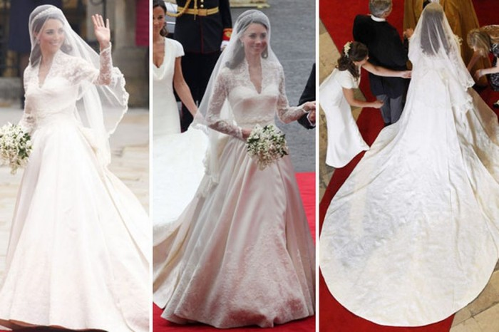 kate-middleton-wedding-dress-wallpaper-pics