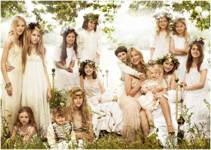 kate-moss-wedding-1