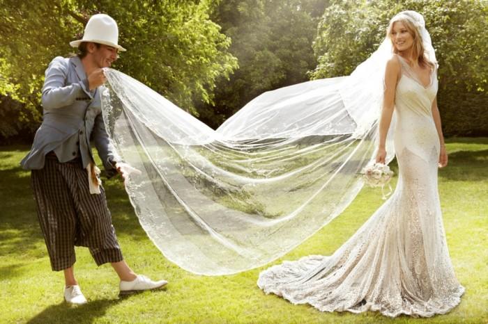 kate-moss-wedding-dress