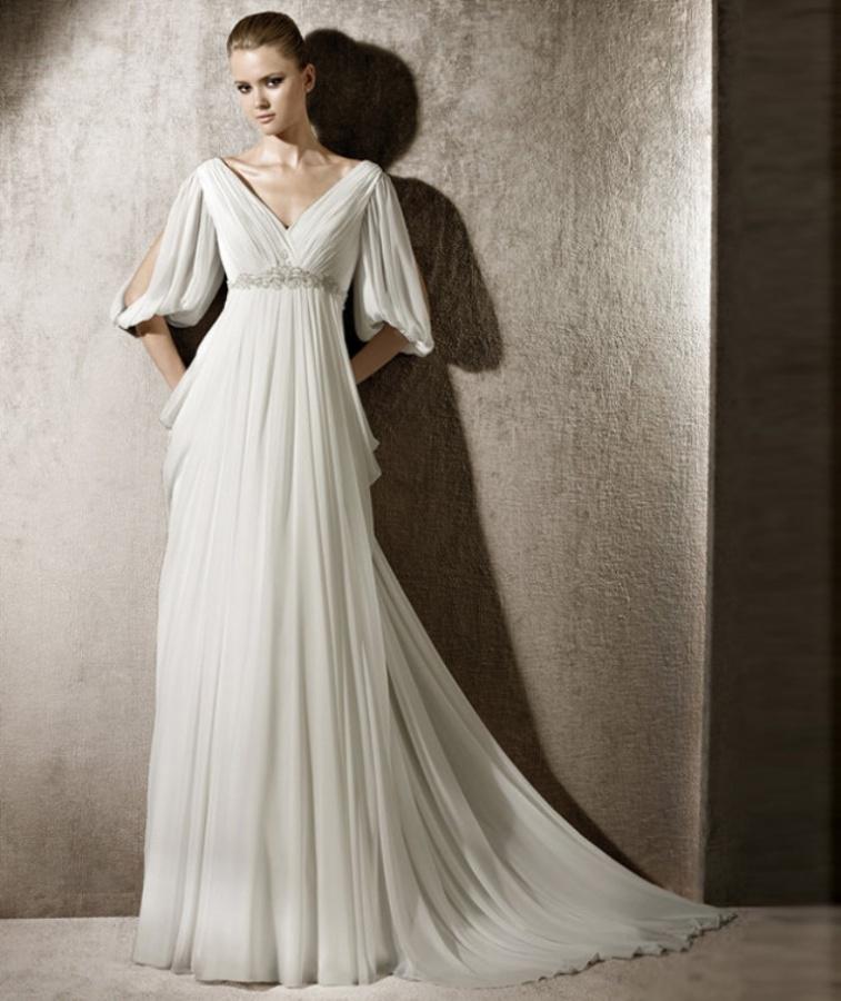 long_sleeve_organza_wedding_dress_you_43