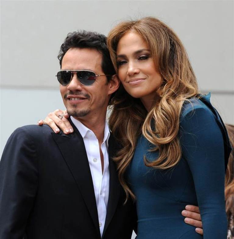 marc_anthony_jennifer_lopez