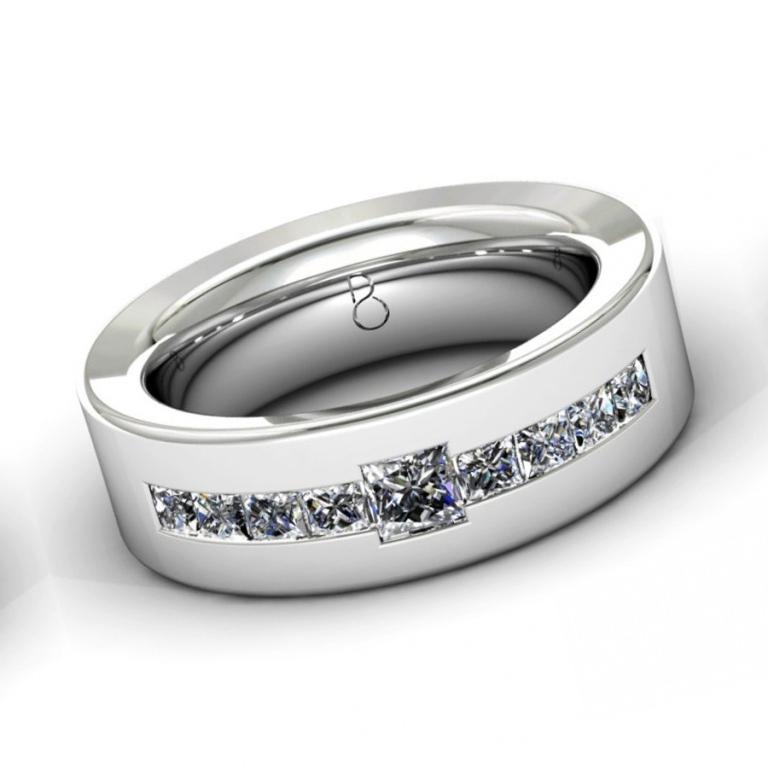 mens-diamond-platinum-wedding-bands
