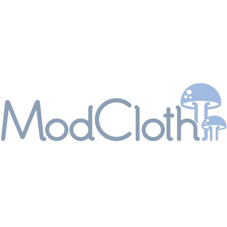 modcloth-logoB