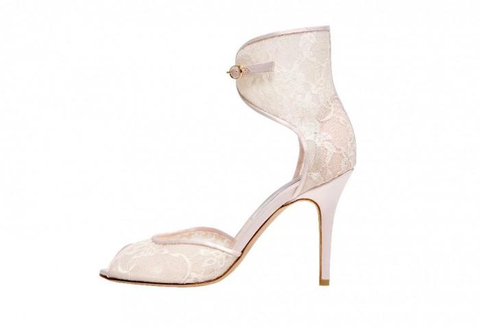 monique-lhuillier-spring-2014-bridal-shoes-08