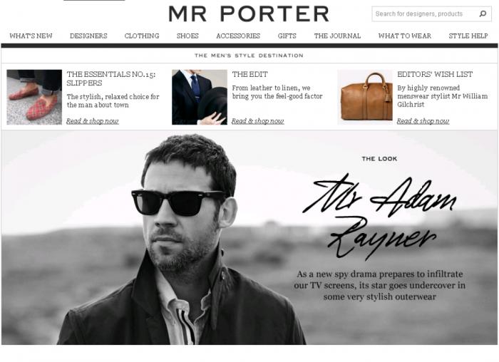 mr-porter