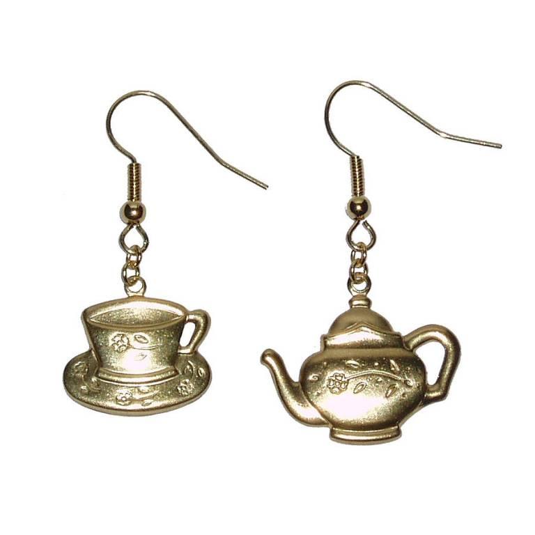 original_teacup-and-teapot-earrings