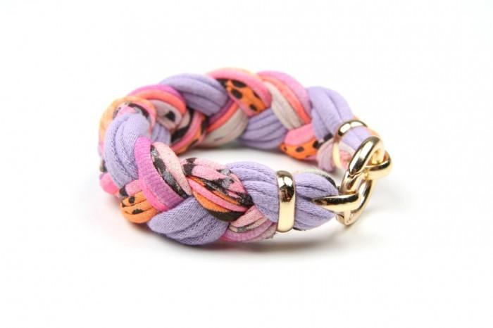 peach-lavender-lovelush-bracelet-4