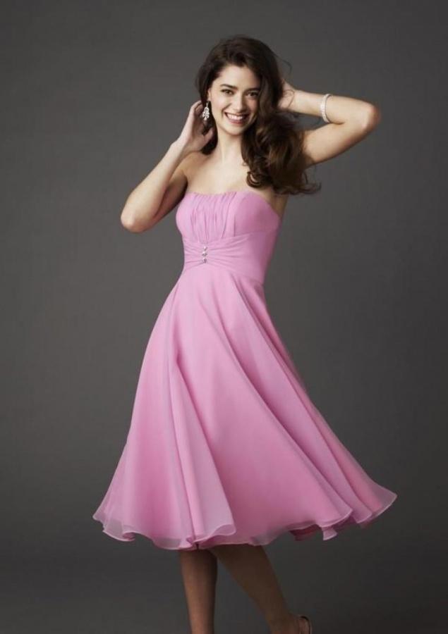 pink-bridesmaid-dresses-cheap