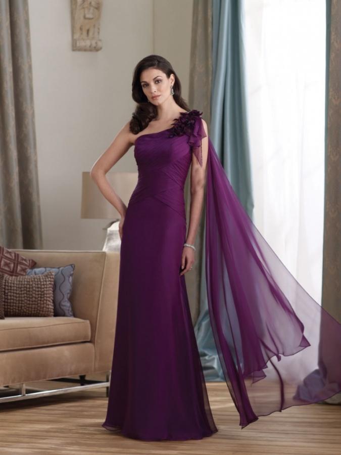 plum bridesmaid dresses cheap 3 Plum Bridesmaid Dresses