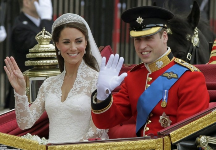 prince_william_and_kate_middleton_wedding_1870x1304