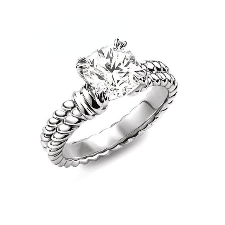 princess-cut-engagement-rings-david-yurman-double-cable-ring