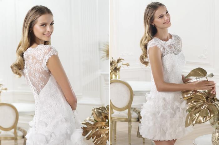 pronovias-wedding-dress-pre-2014-fashion-bridal-lagatte.original