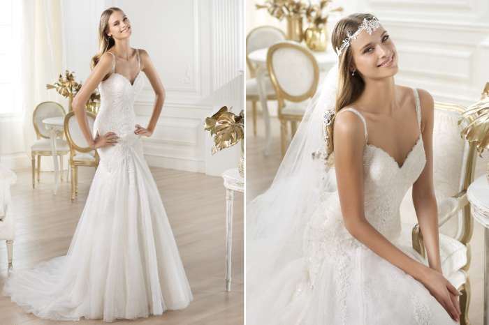 pronovias-wedding-dress-pre-2014-fashion-bridal-lari.original