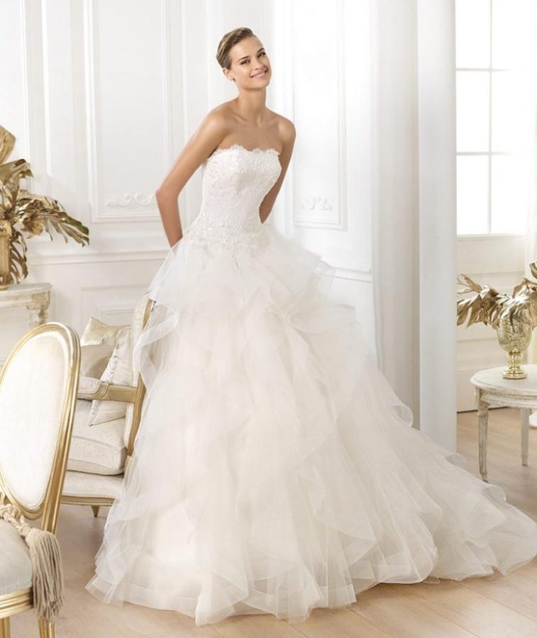 pronovias-wedding-dresses-2014-dreams-collection-2-01222014