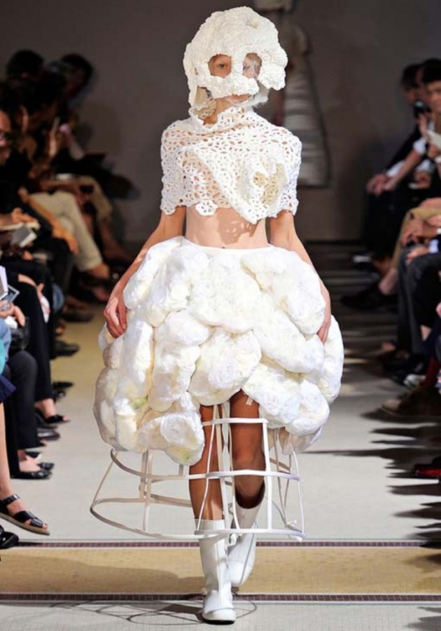 really-weird-wedding-dresses