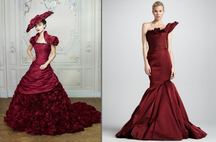 red-wedding-dresses-0004