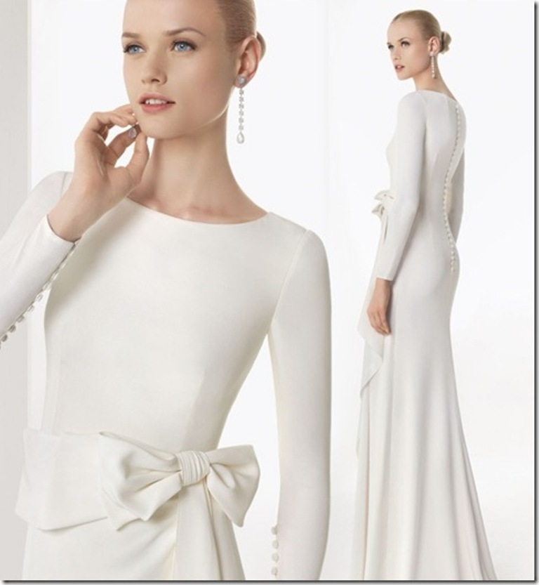 rosa-clara-2013-borgonya-long-sleeve-sheath-wedding-dress_thumb1