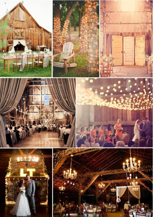 rustic-barn-wedding-lighting-e1328150107661