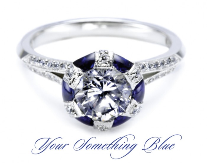 saphire-engagement-rings-tacori