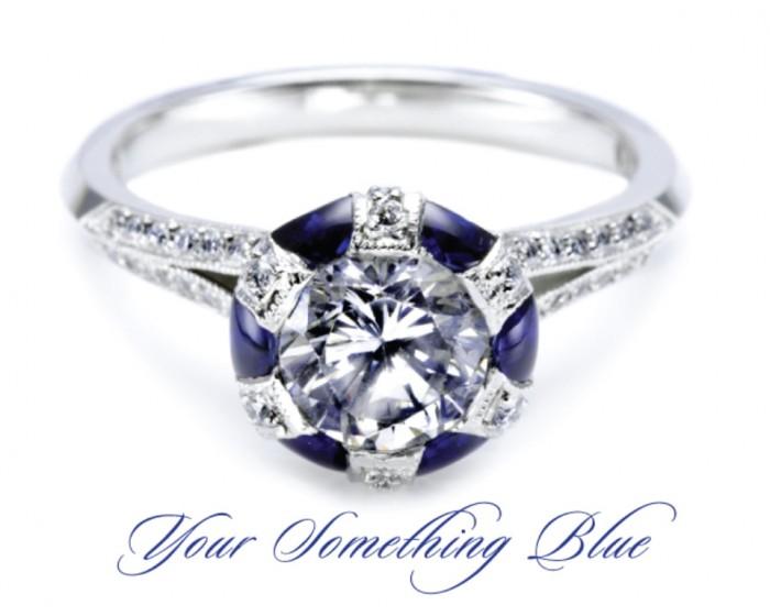 saphire-engagement-rings-tacori