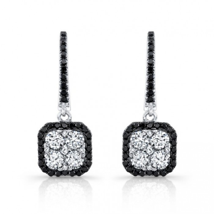 square-black-and-white-diamond-earrings-hvvtqzm7
