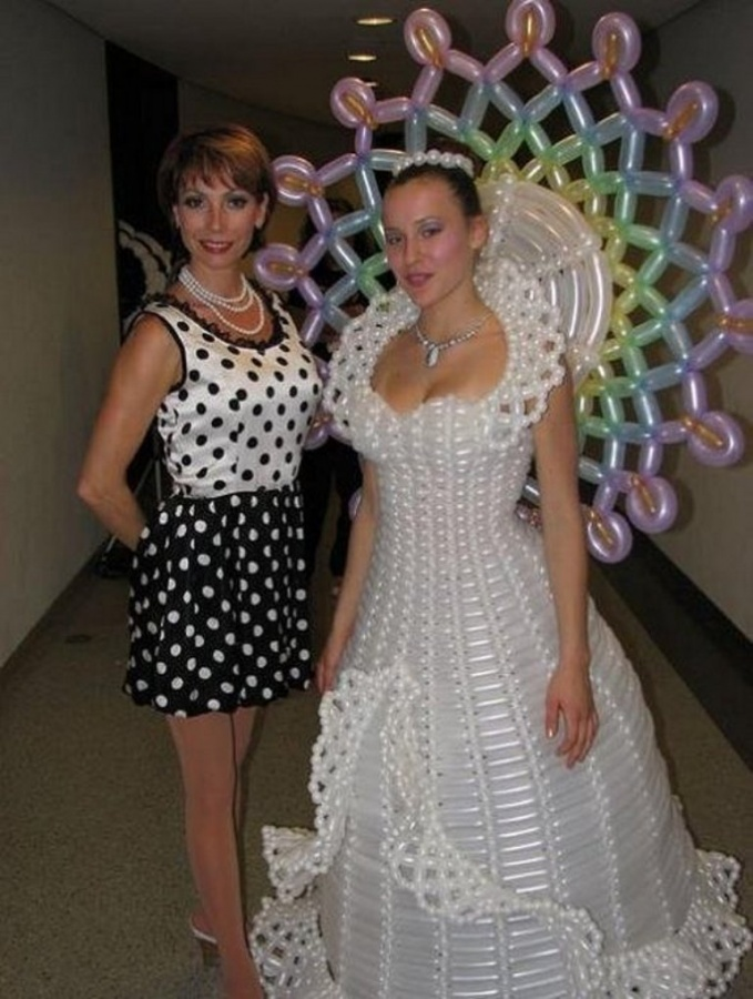 strange-wedding-dress-11