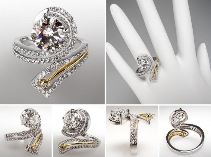 swirl-diamond-engagement-ring-dia1021