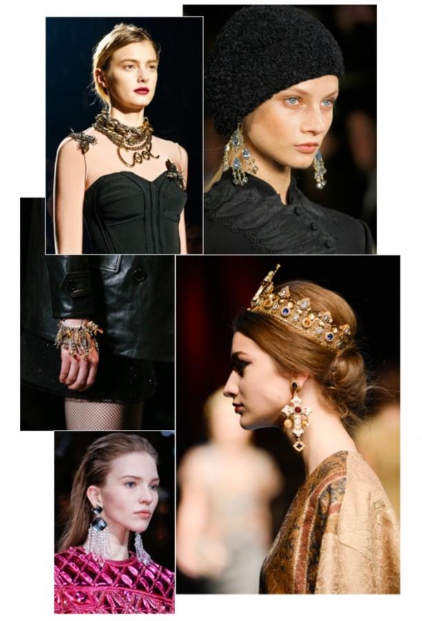 tendances_bijoux_fashion_week_automne_hiver_2013_2014_balmain_dior_lanvin_saint_laurent_givenchy_oscar_de_la_renta_dolce___gabbana_versace_8027_north_545x