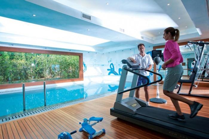 the-royal-villa-indoor-pool-2