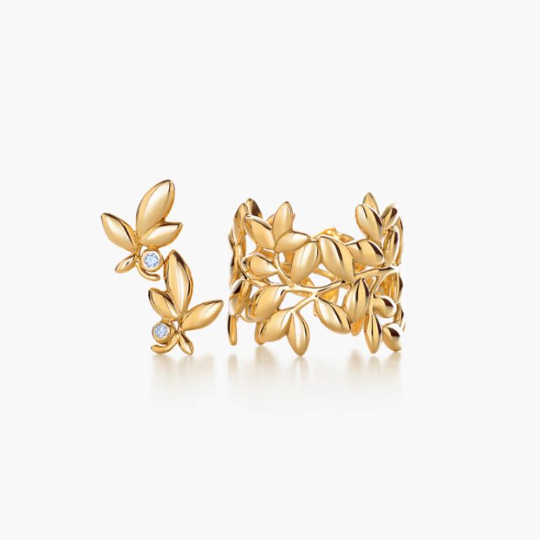 tiffany-co-bridal-jewelry-2014-6