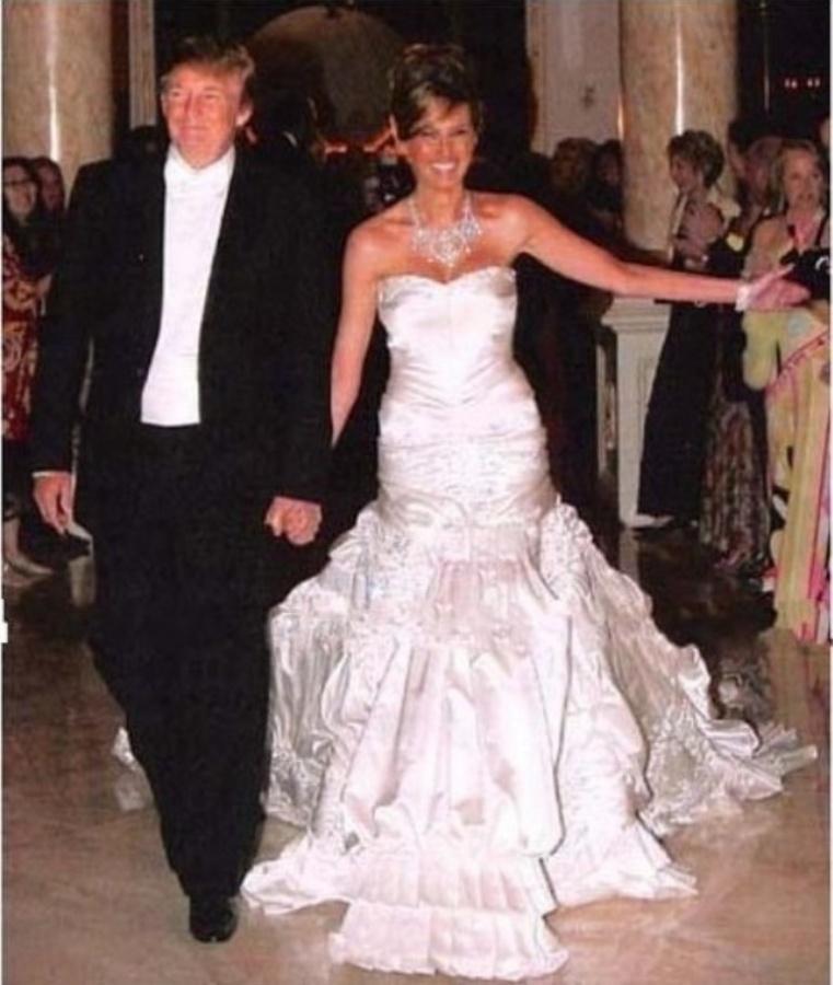 trumpet-mermaid-sweetheart-royal-length-train-satin-trumpet-mermaid-wedding-dress