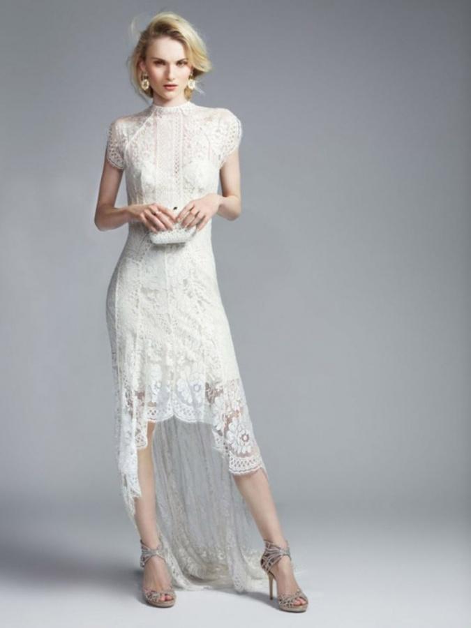unique-wedding-dress-2