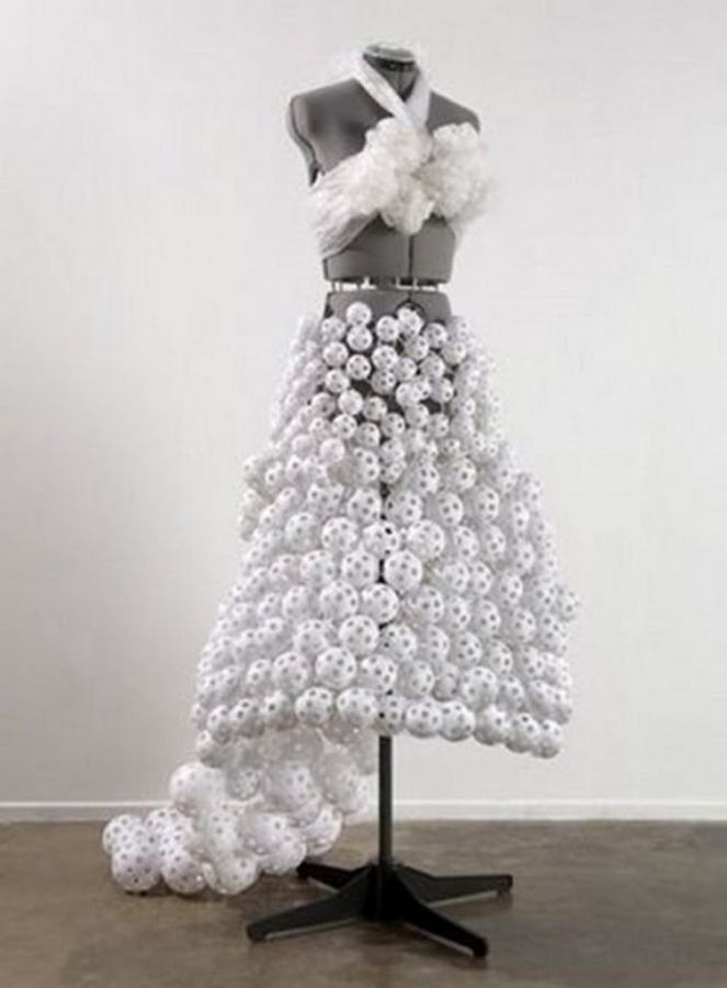 unusual, unique, wedding, dresses, style, photo