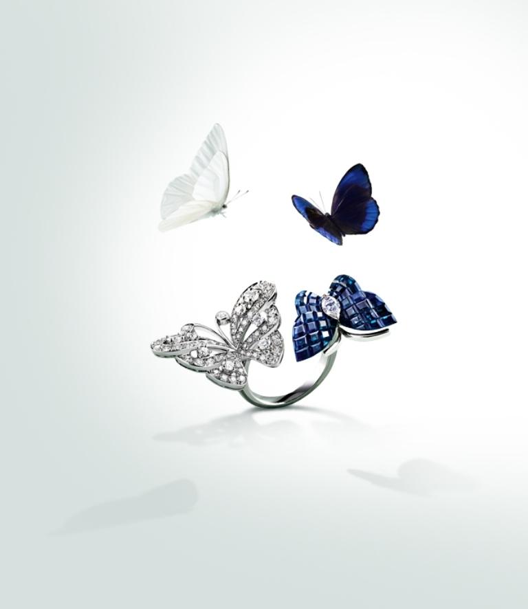 van cleef arpels wwenSite-VitrineHP-Papillons-1150x750-Slide-03